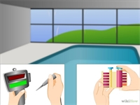 How to Close Your Swimming Pool for the Winter