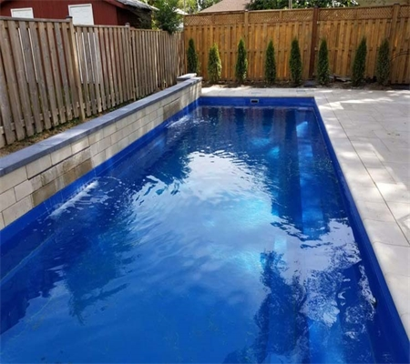 Leisure-Pools-Toronto-2