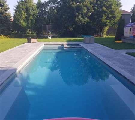 Leisure-Pools-Toronto-12