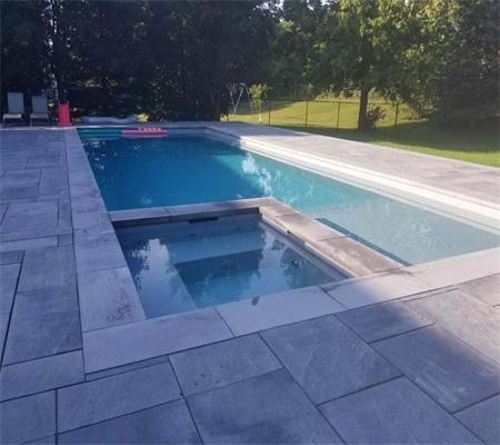 Leisure-Pools-Toronto-13