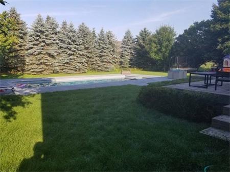Leisure-Pools-Toronto-14