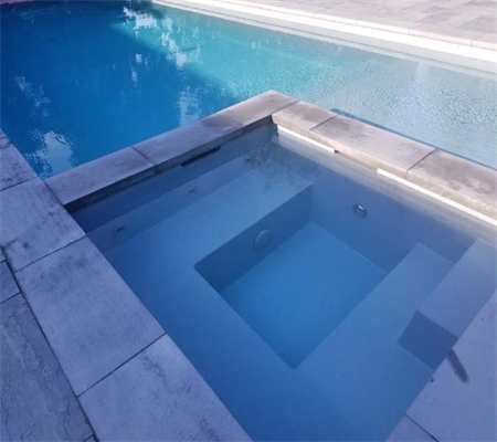 Leisure-Pools-Toronto-11