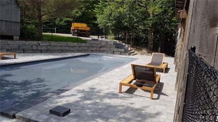 Leisure-Pool-Toronto-3