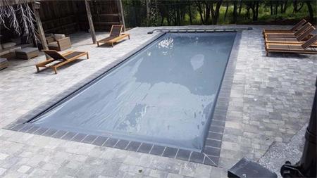 Leisure-Pool-Toronto-4