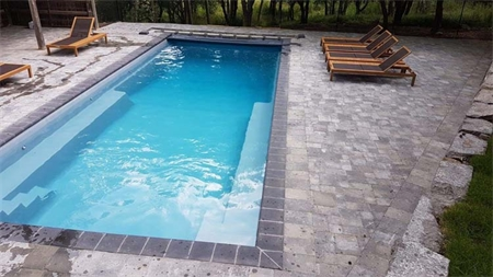 Leisure-Pool-Toronto-2