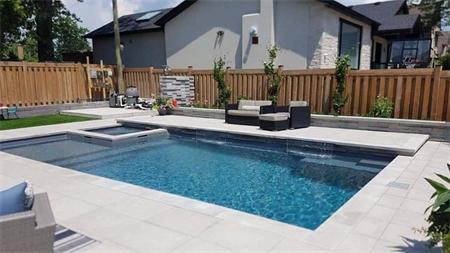 Fiberglass-Pool-Toronto-2