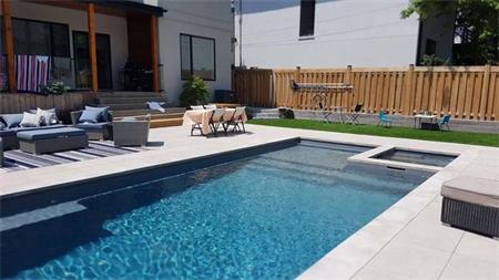 Fiberglass-Pool-Toronto-3