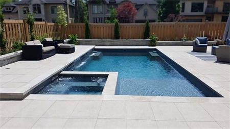 Fiberglass-Pool-Toronto-4