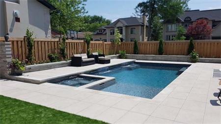 Fiberglass-Pool-Toronto-5