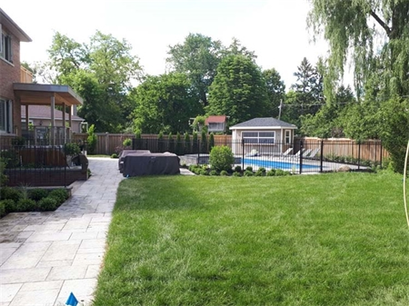 Leisure-Pool-Lanscaping-Serivces-1