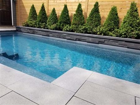 Pool-Landscape-Project-12