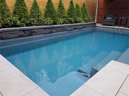 Pool-Landscape-Project-1