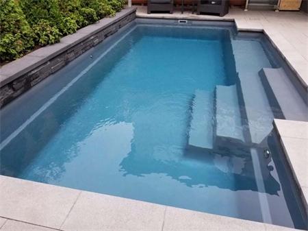 Pool-Landscape-Project-2