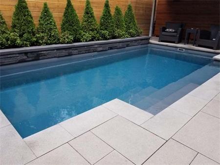 Pool-Landscape-Project-5