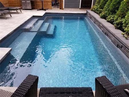 Pool-Landscape-Project-9