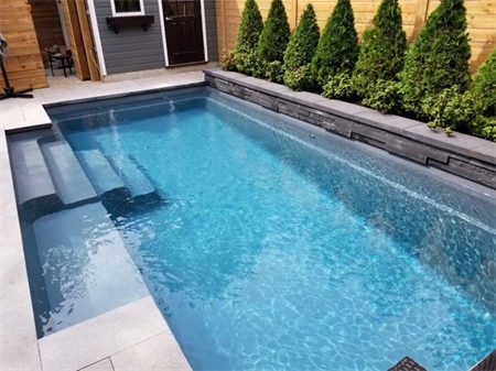 Pool-Landscape-Project-10