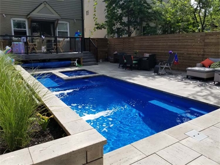 Leisure-Pools-Toronto