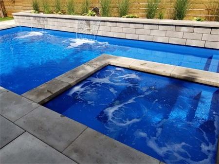 Leisure-Pools-Toronto-3
