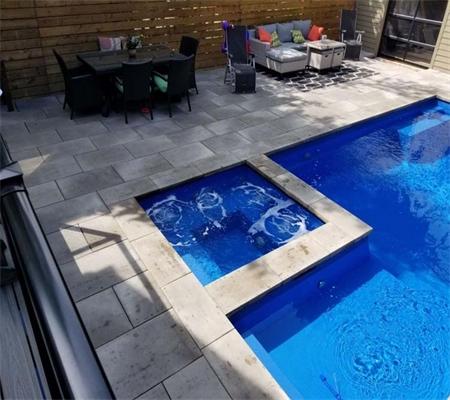 Leisure-Pools-Toronto-9