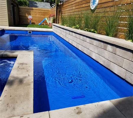 Leisure-Pools-Toronto-10