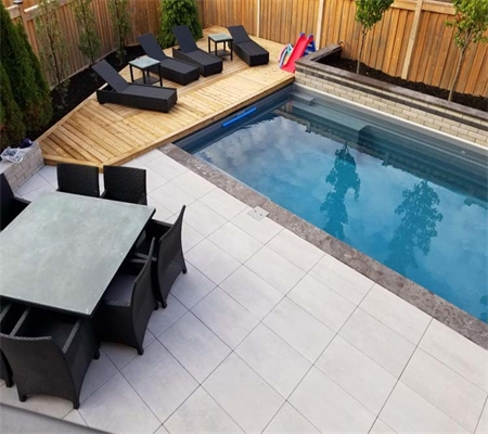 Leisure-Pool-8
