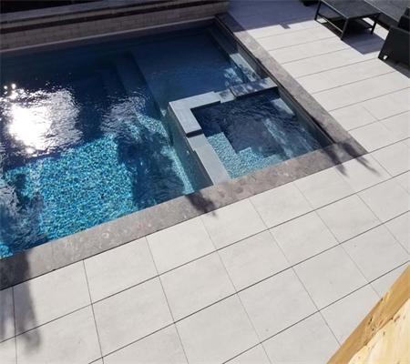 Leisure-Pool-1