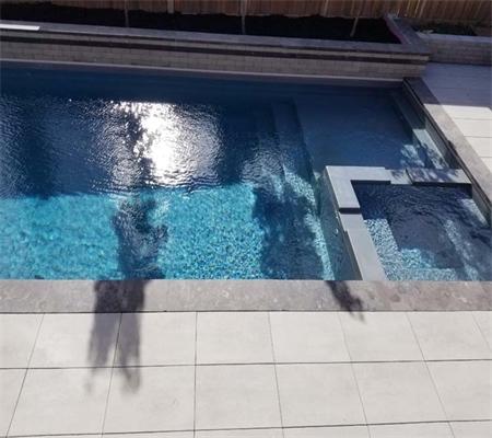 Leisure-Pool-4
