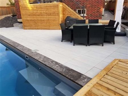 Leisure-Pool-5