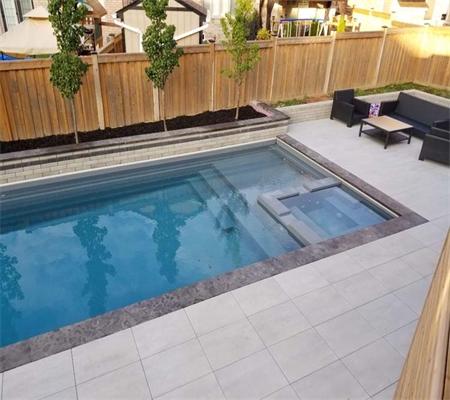 Leisure-Pool-7