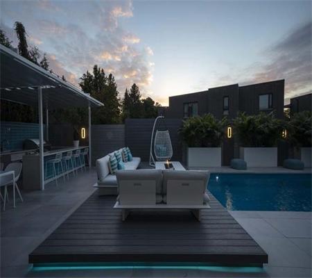 Leisure-Pools-14