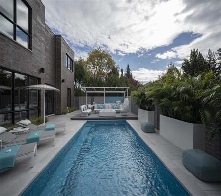 Leisure-Pools-1