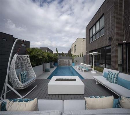 Leisure-Pools-3