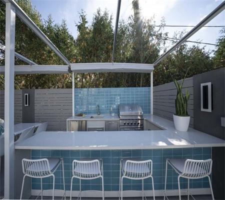 Leisure-Pools-4