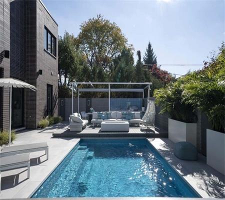 Leisure-Pools-11
