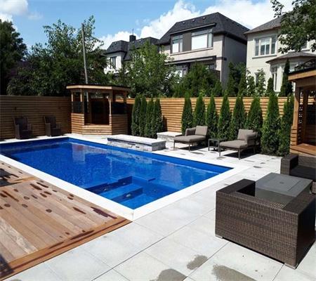 Leisure-Swimming-Pool-1