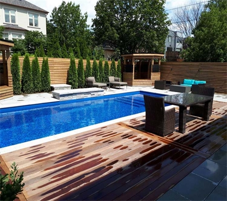 Leisure-Swimming-Pool-2