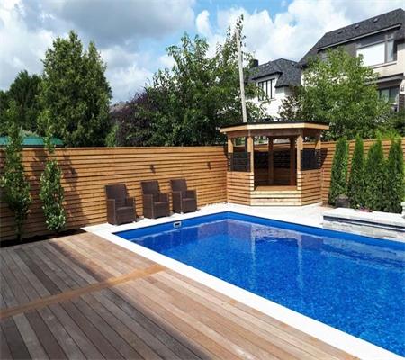 Leisure-Swimming-Pool-3