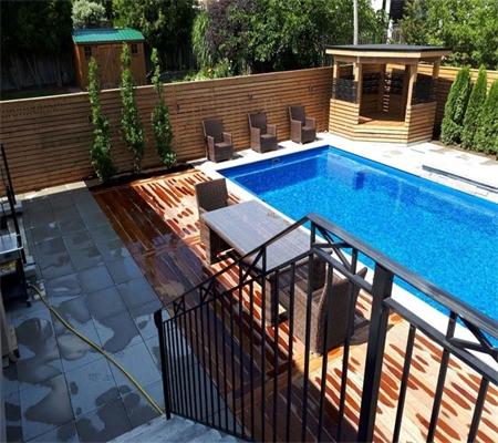 Leisure-Swimming-Pool-7