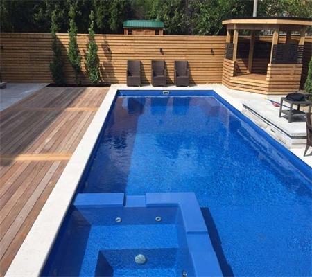 Leisure-Swimming-Pool-8