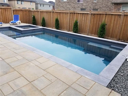 Leisure-Swimming-Pools-1