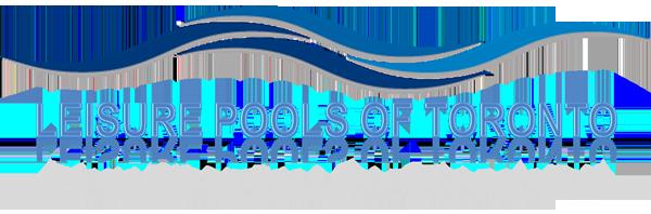 ONE-STOP-FIBERGLASS POOL & LANDSCAPE SHOP