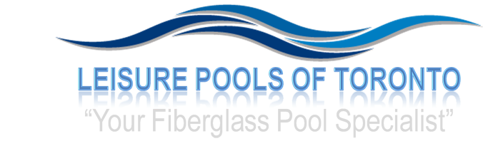 Leisure Pools of Toronto | Specializing in fiberglass swimming pools